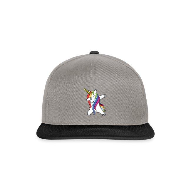 Meisjes Unicorn Dab Spullen