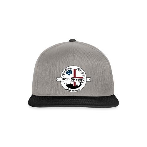 Leuchtfeuer Essen Logo - Snapback Cap