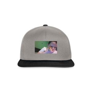 kids stuff and accessories - Snapback Cap