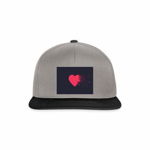 Hart - Snapback cap
