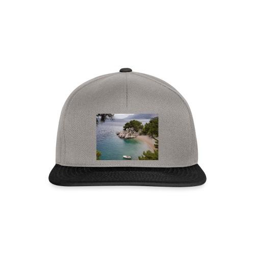 IMG 20180628 WA0008 Loveit - Snapback Cap
