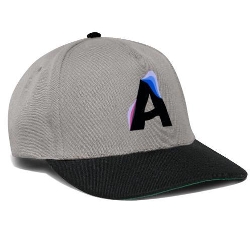 Adrian Lima Shop - Gorra Snapback
