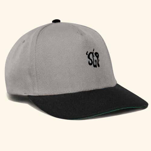 sup - Casquette snapback