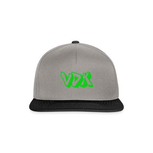 Vdk pet - Snapback cap