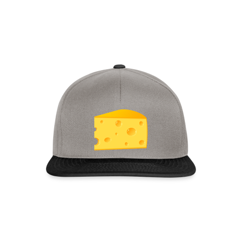 Kaas - Snapback cap