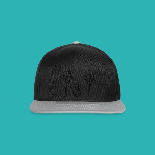 Rotolare_o_capitombolare-01-png - Snapback Cap