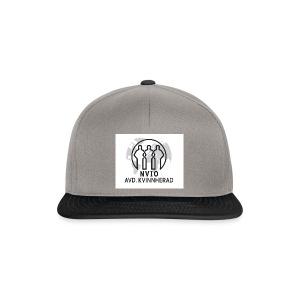 NVIO-Kvinnherad - Snapback-caps