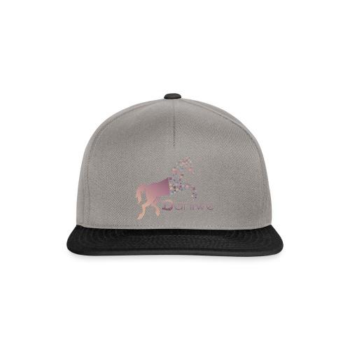 Daniwe - Snapback Cap