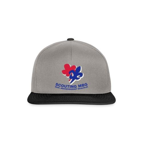 Overig - Snapback cap