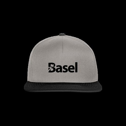 z' Basel - Snapback Cap