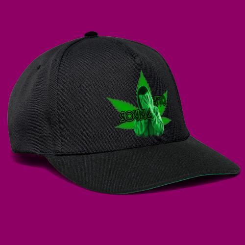 YOUNGHITO - Snapback Cap
