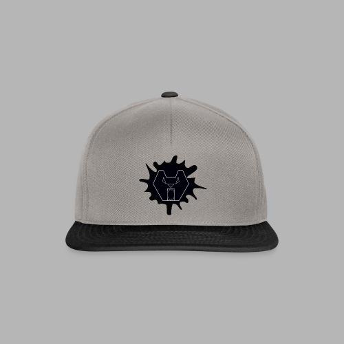 Bearr - Snapback cap