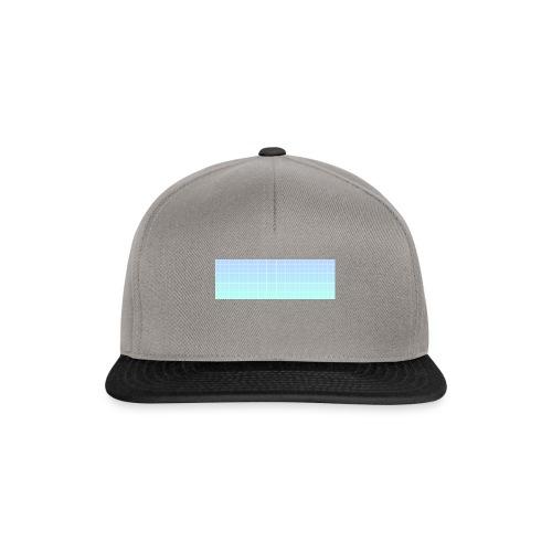 C91237F9 A15D 4334 A08A F55506BBB050 - Snapback-caps