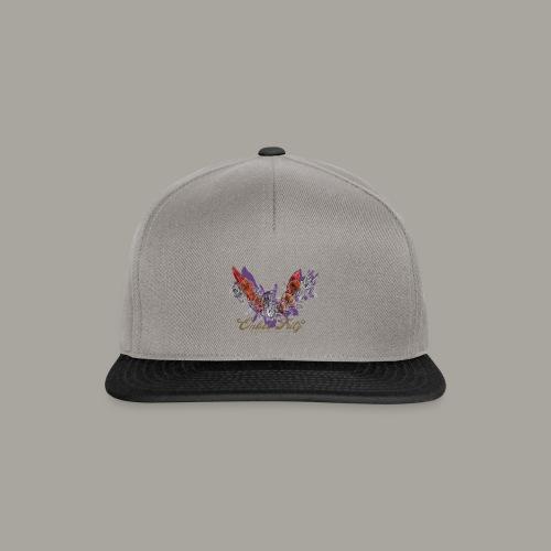 FritzDamen1 - Snapback Cap