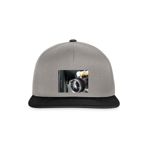 Ps Club profile pic - Snapbackkeps