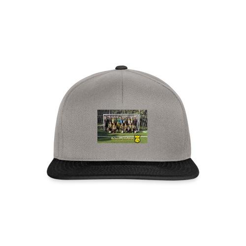 koedijk oude c1 - Snapback cap