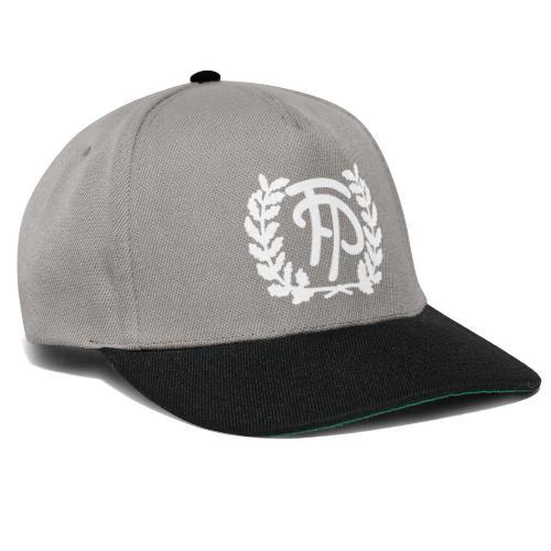 SNAPBACK CAP - Snapback Cap