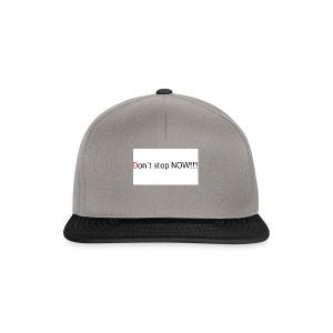 12271523_847007138749880_1055420136_o_-2--jpg - Snapback-caps