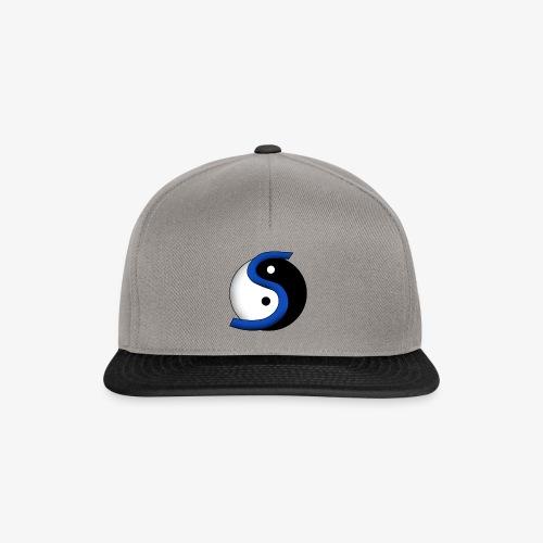Nuovo Logo del canale - Snapback Cap