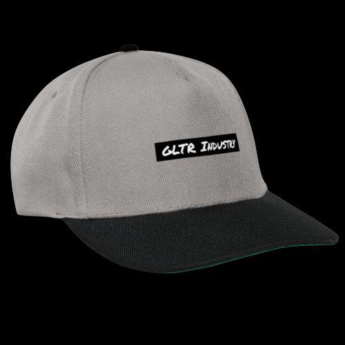 GLTR Industry - Snapback Cap
