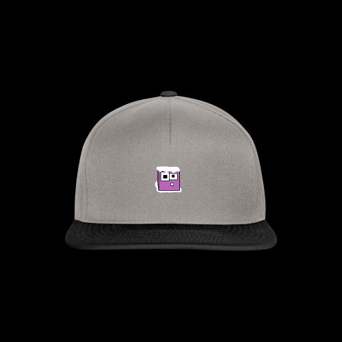 Schleim Design - Weihnachtsedition - Snapback Cap