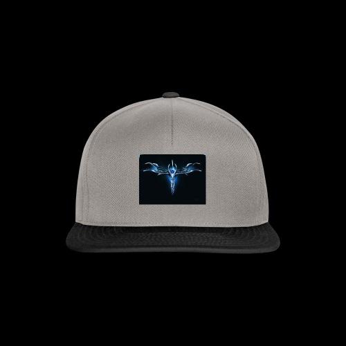Dragon heart - Snapback Cap