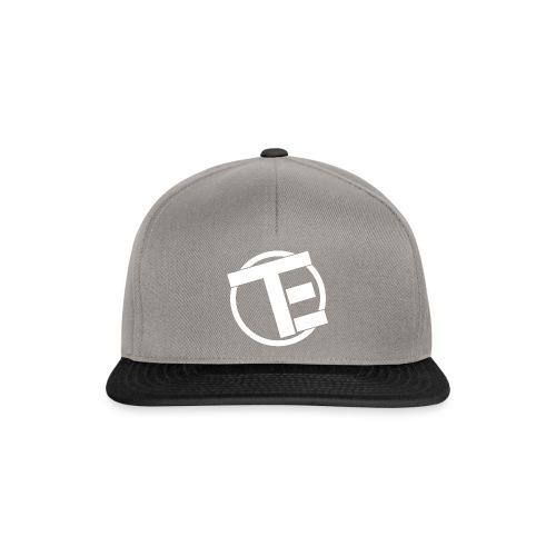 Team.Etnity eSport - Snapback Cap