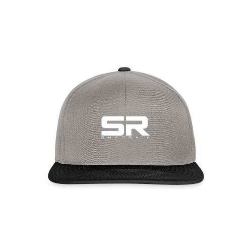 Shacrain Hoodie - Snapback-caps