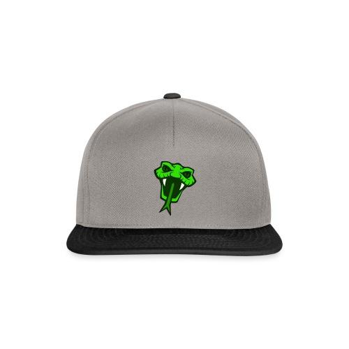 shop7 png - Snapback Cap