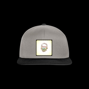 Starshoot trippers vintage - Casquette snapback