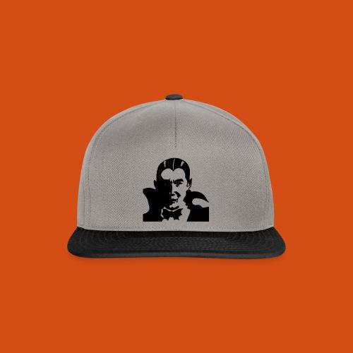 blackpire - Snapback cap