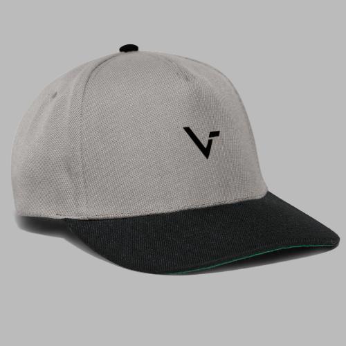 Vnez - Snapback Cap