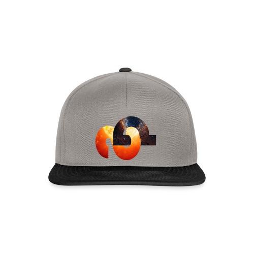SP new Design - Snapback Cap