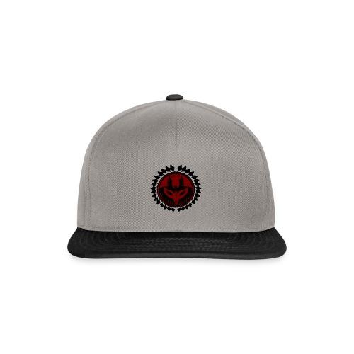 paitalogo png - Snapback Cap