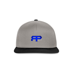 Team Prime T-Shirt - Snapback-caps