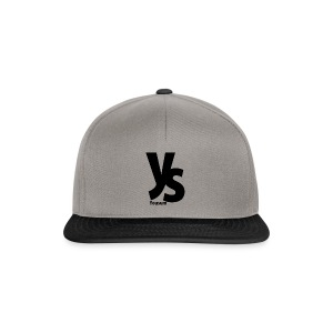 Yousum shirt - Snapback cap