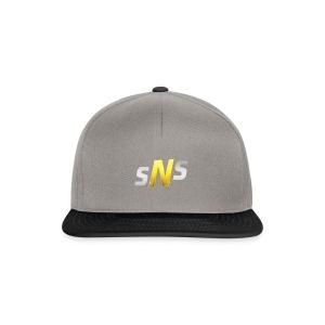 SkillNshoot Women's Premium Hoodie - Snapback Cap