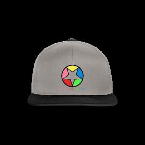 T-Skjorte Dame - Snapback-caps