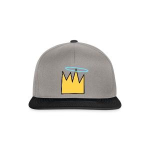 Crown Halo baby's - Snapback cap