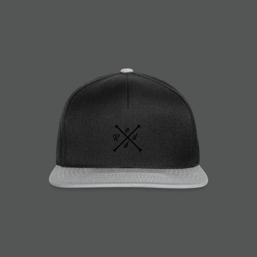 Redd X Original - Snapback Cap