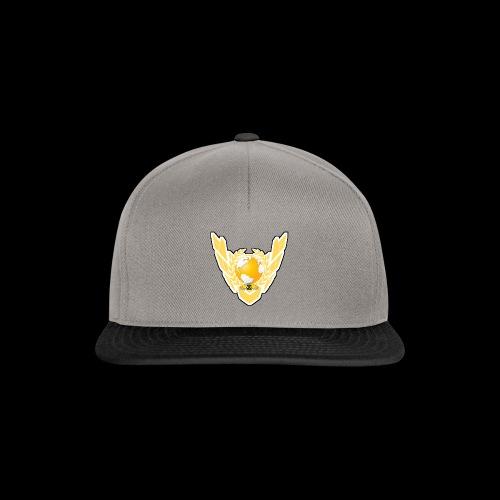20170820 202852 - Snapback Cap