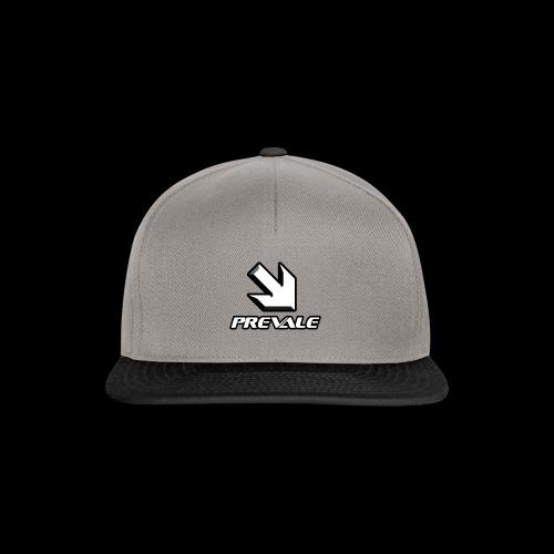 Prevale - Snapback Cap