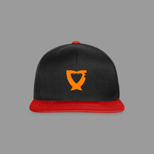 Collection CovenShop - Casquette snapback