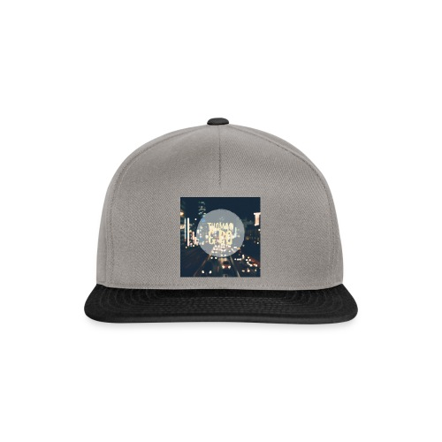 Thomas & Co - Snapback-caps