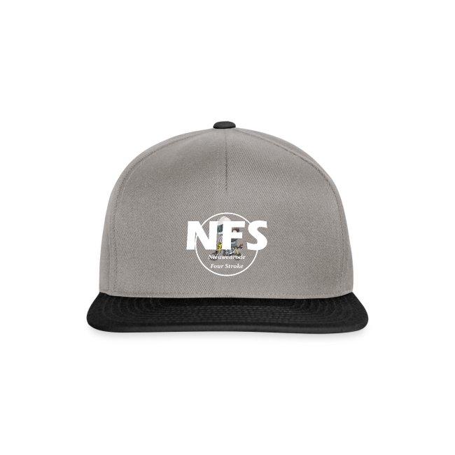 NFS logo