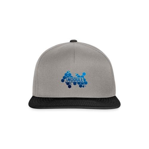 Module eSports - Snapback Cap