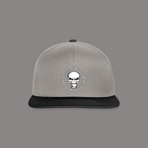 future kickz wit - Snapback cap