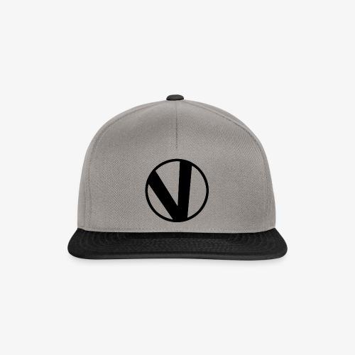 Vod - Snapback Cap