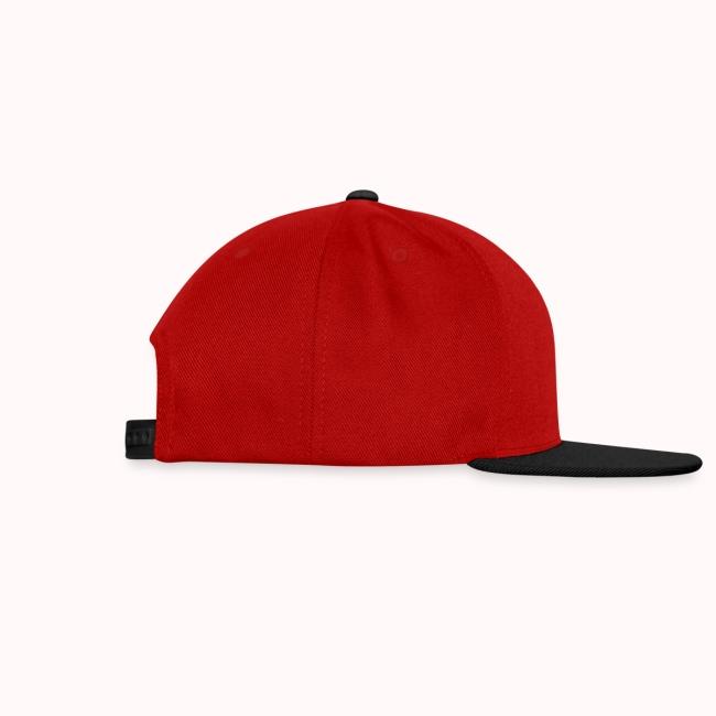 SemGamer in rood vak
