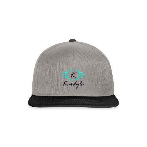 Kardyla - Snapback Cap